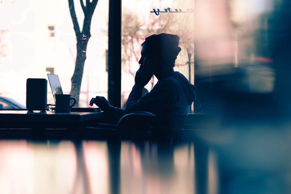 Anonymitaet im Internet und anonym surfen mit unseren Tipps und Tricks!