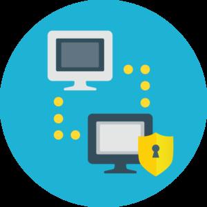 VPN kostenlos sichern und mit Highspeed anonym surfen!