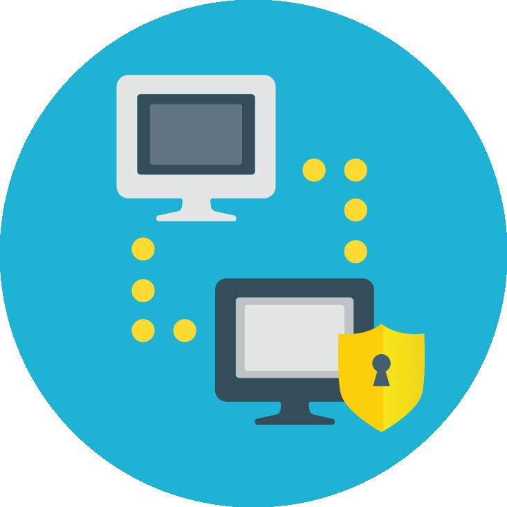 VPN kostenlos und schnell: hide.me aus dem VPN Test!