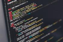 VPN Anbieter Test – NordVPN