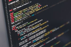 VPN Anbieter Test - Alles über NordVPN
