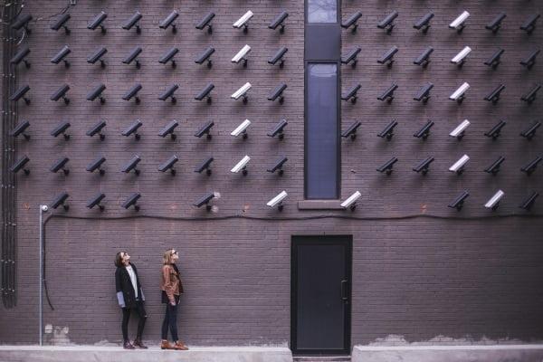 VPN Anbieter Test 2017: So kannst du garantiert anonym surfen!