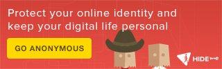 VPN kostenlos? Hier klicken!