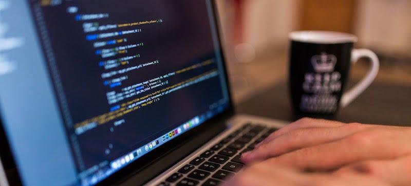 Wir zeigen dir, welche Einstellungen bei deiner VPN Software wichtig sind!