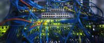 VPN Anbieter NordVPN betreibt ab sofort mehr als 1000 Server!