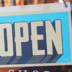 VPN günstig kaufen: Top Aktion von NordVPN und anderen Anbietern