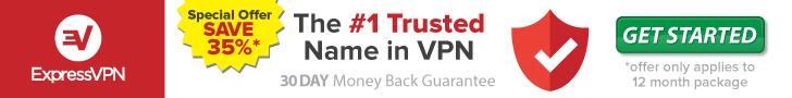 Top VPN Zugang hier sichern!