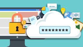 Passwort Manager nutzen und sicher im Internet surfen!