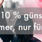 VPN 10 % günstiger: TorGuard Gutschein für unsere Leser!