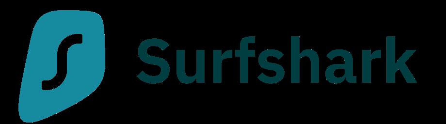 Surfshark überrascht im VPN Test 2018 als waschechtes Streaming VPN!