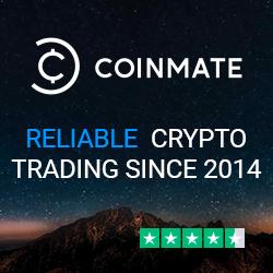 Sichere Bitcoin Handelsplattform seit mehr als 5 Jahren!